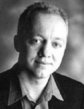 Jan C. Behrends